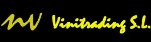 Vini Trading S.L Logo